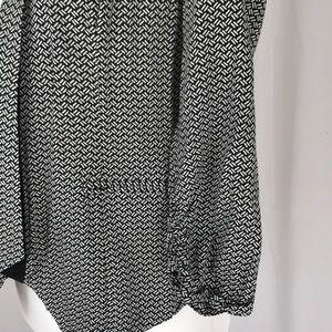 Maurices Jackets & Coats - Maurice's- Lightweight blazer size M